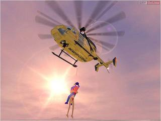 Search and Rescue 4: Coastal Heroes id = 12828