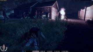 Infestation: Survivor Stories - screen - 2012-09-24 - 247434