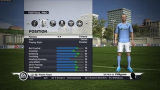 FIFA 11 - screen - 2010-09-15 - 194528