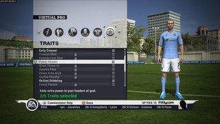 FIFA 11 - screen - 2010-09-15 - 194529