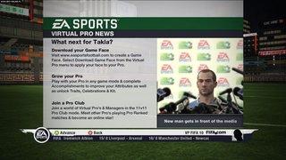 FIFA 11 - screen - 2010-09-15 - 194530