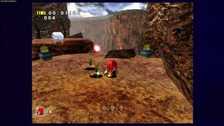 Sonic Adventure - screen - 2010-09-15 - 194604