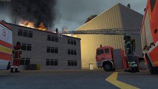Werks-Feuerwehr-Simulator id = 249809