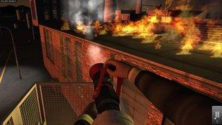 Werks-Feuerwehr-Simulator id = 249811