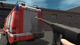 Werks-Feuerwehr-Simulator id = 249812