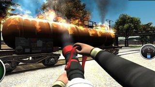 Werks-Feuerwehr-Simulator id = 249813