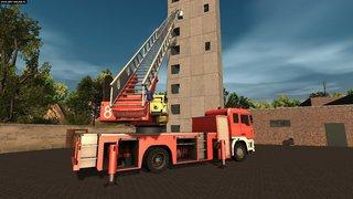 Werks-Feuerwehr-Simulator id = 249814