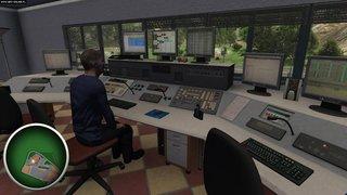 Werks-Feuerwehr-Simulator id = 249815