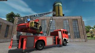 Werks-Feuerwehr-Simulator id = 249816