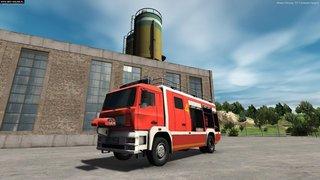 Werks-Feuerwehr-Simulator id = 249817