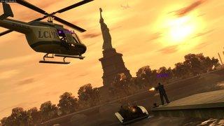 Grand Theft Auto IV id = 102352