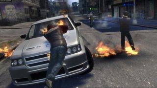 Grand Theft Auto IV id = 102353