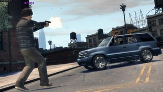 Grand Theft Auto IV id = 102354