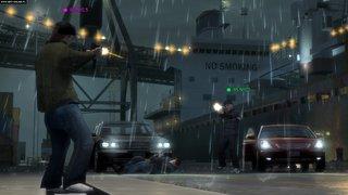 Grand Theft Auto IV id = 102356