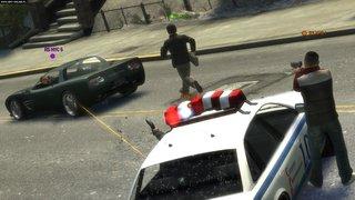 Grand Theft Auto IV id = 102357