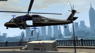 Grand Theft Auto IV id = 102358