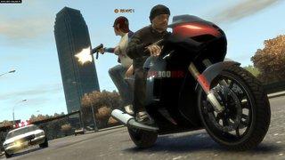 Grand Theft Auto IV id = 102359