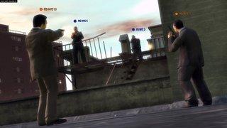 Grand Theft Auto IV id = 102360