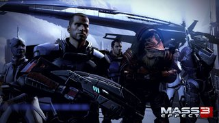 Mass Effect 3 - screen - 2013-02-22 - 256385