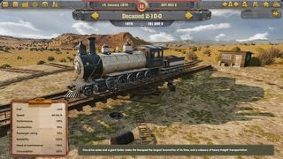 Railway Empire - screen - 2017-02-27 - 339472