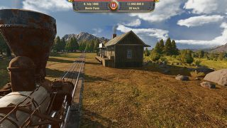 Railway Empire - screen - 2017-02-27 - 339473