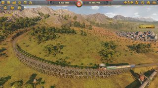 Railway Empire - screen - 2017-02-27 - 339475