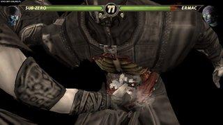 Mortal Kombat - screen - 2012-04-30 - 236840