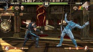 Mortal Kombat - screen - 2012-04-30 - 236841