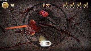 Mortal Kombat - screen - 2012-04-30 - 236842