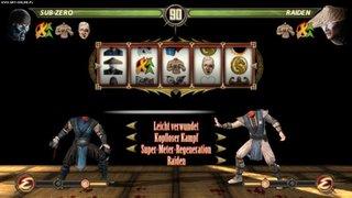 Mortal Kombat - screen - 2012-04-30 - 236843