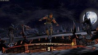 Mortal Kombat - screen - 2012-04-30 - 236844