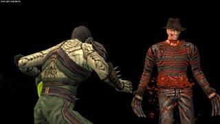 Mortal Kombat - screen - 2012-04-30 - 236847