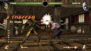 Mortal Kombat - screen - 2012-04-30 - 236848
