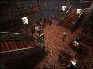 Syberia - screen - 2002-04-08 - 9864