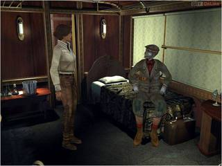 Syberia - screen - 2002-04-08 - 9866