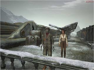 Syberia - screen - 2002-04-08 - 9867