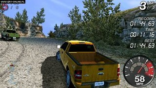 Ford Off Road - screen - 2008-03-03 - 97784