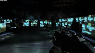 F.3.A.R. - screen - 2011-02-07 - 202265