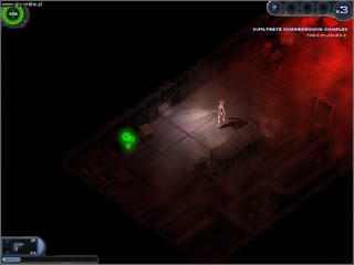 Alien Shooter: Vengeance id = 61445