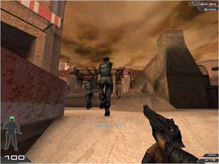 Tactical Ops: Wojna z Terrorem - screen - 2002-04-08 - 9879