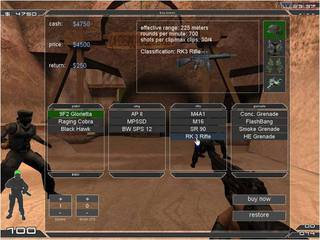 Tactical Ops: Wojna z Terrorem - screen - 2002-04-08 - 9880