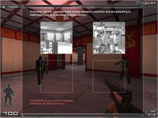 Tactical Ops: Wojna z Terrorem - screen - 2002-04-08 - 9881