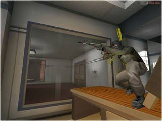 Tactical Ops: Wojna z Terrorem - screen - 2002-04-08 - 9884