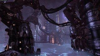Transformers: Wojna o Cybertron - screen - 2010-07-23 - 190751