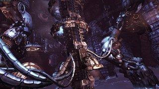 Transformers: Wojna o Cybertron - screen - 2010-07-23 - 190752