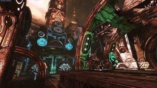 Transformers: Wojna o Cybertron - screen - 2010-07-23 - 190754