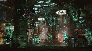 Transformers: Wojna o Cybertron - screen - 2010-07-23 - 190755