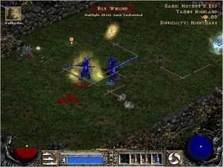 Diablo II - screen - 2000-12-30 - 914
