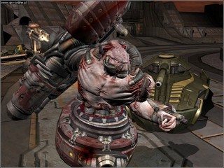 Quake 4 - screen - 2005-08-12 - 51873