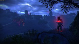 Far Cry 3: Blood Dragon - screen - 2013-04-25 - 260253